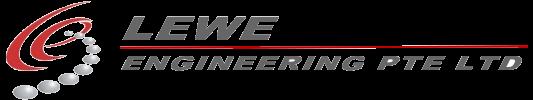 logo_1600x300
