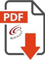 pdf_proposal